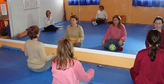 yoga-facial